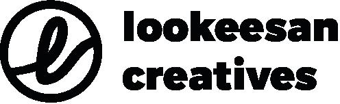 Lookeesan Creatives